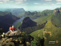 blyde_river_canyon-wallpaper